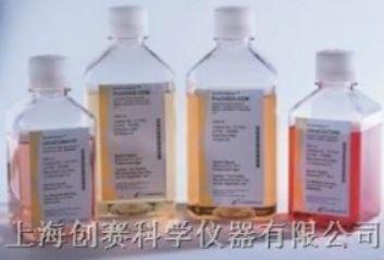 TMP琼脂培养基|现货|价格|参数