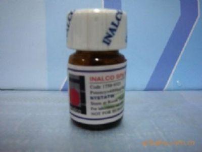 2-[2-(2-丁氧基乙氧基)乙氧基]乙醇143-22-6