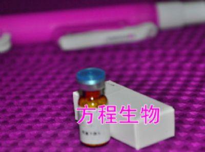 紫云英苷;黄芪苷;莰非醇-3-O-葡萄糖苷;山柰酚-3-葡萄糖苷;百蕊草素Ⅱ