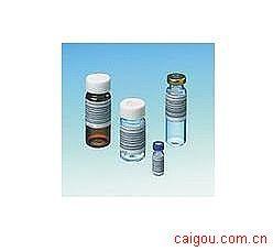 CAS:6893-26-1,D-谷氨酸