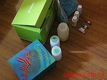 大鼠内毒素(ET)ELISA试剂盒
