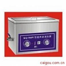 超声波清洗器22.5LKQ-600E厂家