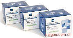 人心肌特异性肌钙蛋白T(cTnT)ELISA试剂盒