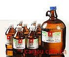 1003-29-8|2-吡咯甲醛,产品名称:2-吡咯甲醛 Cas No.:1003-29-8 分子式:C5H5NO 分子量:95.1 含量:98%