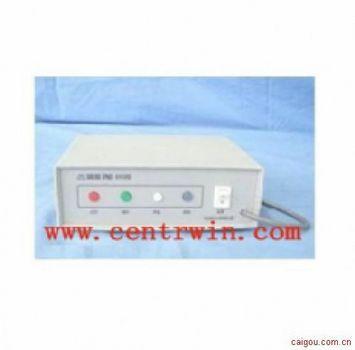 条件反射器/条件反射实验仪型号:SLEP-603