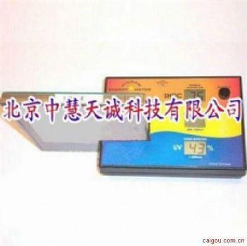 能量穿透率测定仪/多波段光学透过率便携测量仪(SHGC标定) 美国型号:M2500