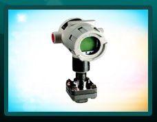 ST3000/100高温型压力变送器