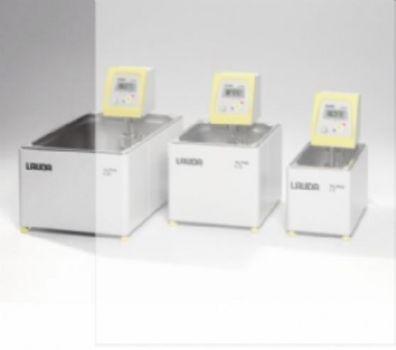 进口德国Lauda Alpha系列加热循环浴-BOLX代理商 经销商 价格 报价