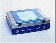 进口美国UVP-UVP紫外透射台-LCHU