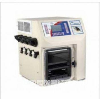 进口美国Virtis AdVantage Plus & AdVantage 台式托盘冻干机代理商 经销商 价格 报价
