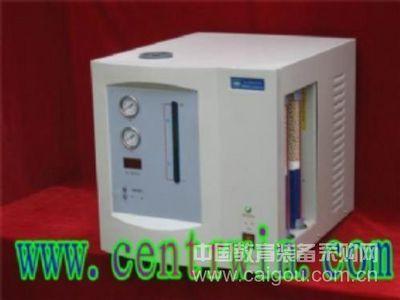 氮、空气发生器(组合式)/氮、空一体机 型号:BHJNA-1000