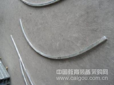 电缆滑车DB-HXDL-50