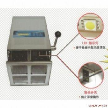 拍打式无菌均质器-08系列生产厂家