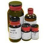 CAS号:784-71-4   2′-氟脱氧尿苷