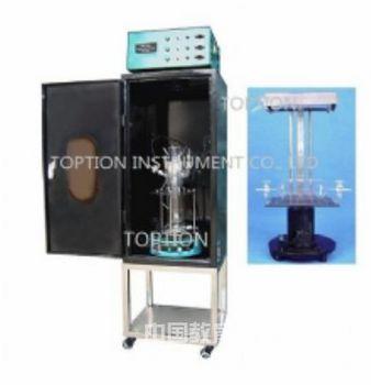光化学反应仪--气相-TOPT-9G