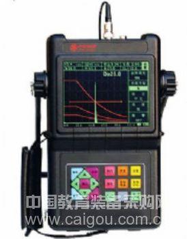 YUT2820,数字超声波探伤仪厂家,价格