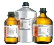 苯二甲酸二烯丙酯