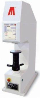 LD3000AF,全能型布洛维氏硬度计厂家,价格