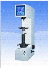 HRS-150L,数显洛氏硬度计厂家,价格