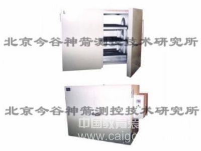 SMYS-2型车辙试模养生高精度恒温箱