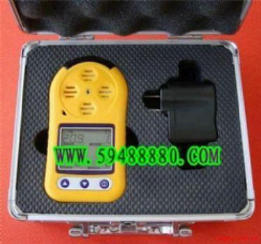 便携式臭氧检测仪 型号:MNJBX-80