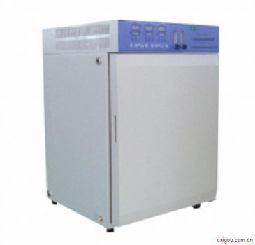智能二氧化碳培养箱(皓庄)