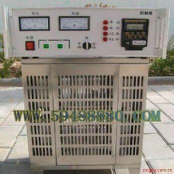 空气消毒机/中央空调内置臭氧发生器 型号:CJLQT-10