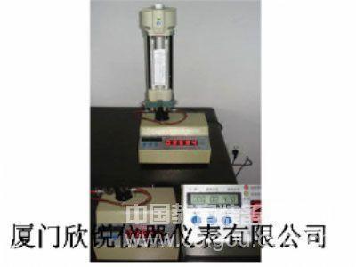 T29型通风检验仪