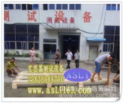 贵州超低温试验箱介绍 求购温湿度试验箱进口