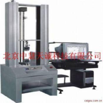 材料拉力机50-5000N 型号:KDY/UY8000-50-5000N