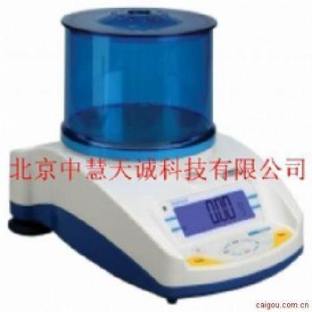 便携式精密天平/天平/电子秤 型号:SFQHCB-153