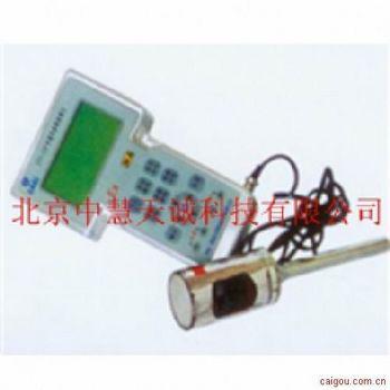 通风多参数检测仪 型号:XSMJFY-2