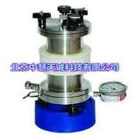 零顶空萃取器 型号:HKRY-LC