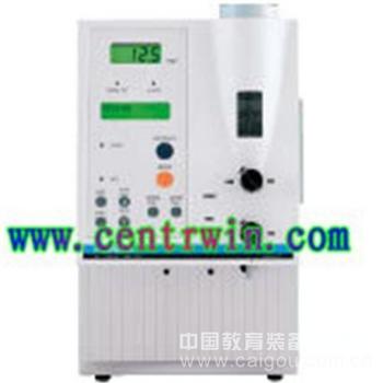 油分浓度计/红外测油仪 日本 型号:BSR-OCMA-315