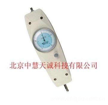 指针式推拉力计 型号:HC/STO-20