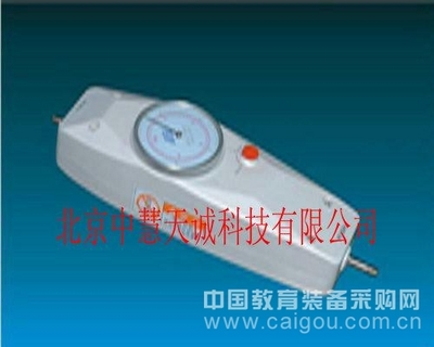 经济型推拉力计 型号:JYNK-300