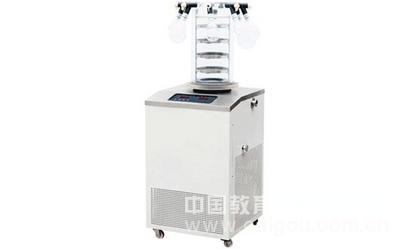 冷冻干燥机-FD2C系列厂家,生产厂家