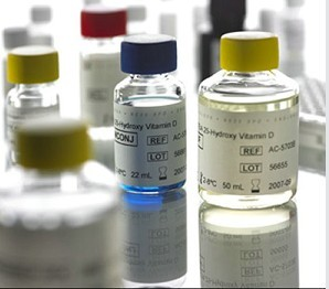 大鼠肿瘤坏死因子-α受体(TNF-α)ELISA试剂盒