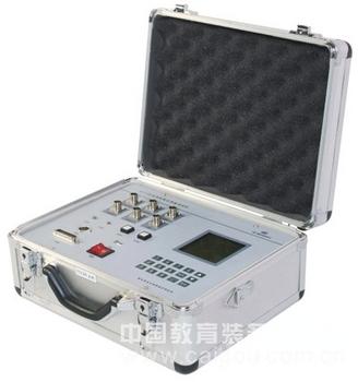 空压机综合参数测试仪  空压机测试仪 型号:HA-KYJ-2A