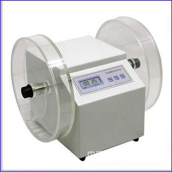 脆碎度测试仪/脆碎度检测仪 型号;HADCS-2B