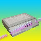 纤维调温加热板/调温加热板   型号:SYK-SYTP-1