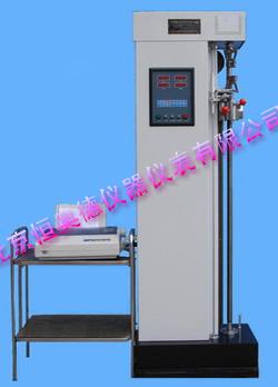 电子拉力机/电子拉力仪  型号:BY2-T2000E