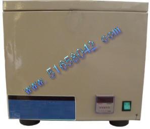 硫酸根快速测定仪/硫酸快速测定仪/硫酸根测定仪/硫酸根离子浓度计  型号:TM-KY2