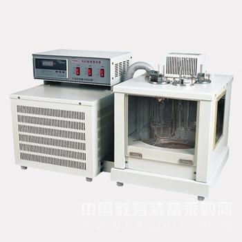 乌氏粘度测定器    型号;HAD-WSN-1