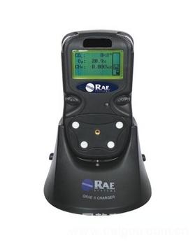 便携式多参数气体测定器/矿用气体检测仪 型号:HAD8-CD3