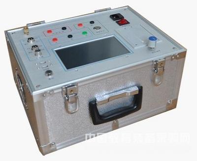 开关机械特性测试仪/开关机械特性检测仪  型号: YK1/GKC-V