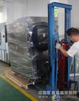 盐城/PCT高压加速寿命试验箱/引进进口配件