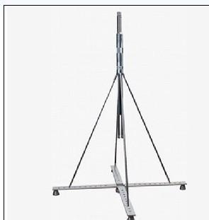 井径仪 型号DP-JJY-2