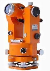 光学经纬仪 经纬仪 2秒光学经纬仪 型号:GZQ/TDJ2E