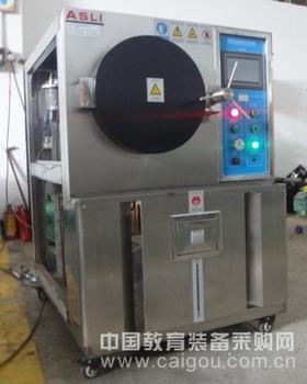 苍梧快速高低温试验箱低价格、高可靠